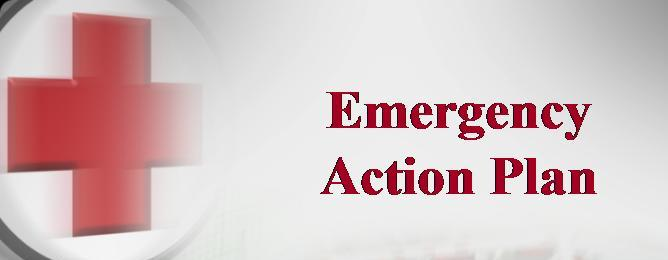 Graphics For Emergency Action Plan Graphics | Www.Graphicsbuzz.Com